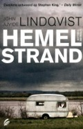 Bekijk details van Hemelstrand