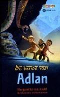 Bekijk details van De bende van Adlan