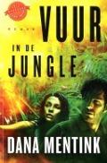 Bekijk details van Vuur in de jungle