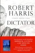 Bekijk details van Dictator