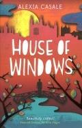 Bekijk details van House of windows
