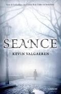 Bekijk details van Seance