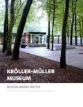 Bekijk details van Kröller-Müller Museum