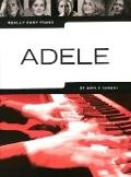Bekijk details van Adele