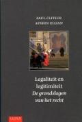 Bekijk details van Legaliteit en legitimiteit