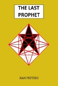 Bekijk details van The last prophet
