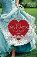 Bekijk details van Een prinses voor altijd