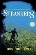 Bekijk details van Stranders