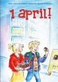 Bekijk details van 1 april!