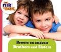 Bekijk details van Broers en zussen