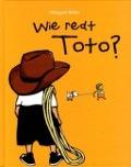 Bekijk details van Wie redt Toto?