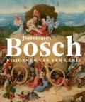 Bekijk details van Jheronimus Bosch