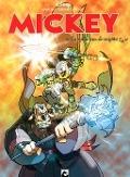 Bekijk details van Mickey; 5