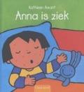 Bekijk details van Anna is ziek