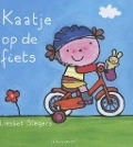 Bekijk details van Kaatje op de fiets