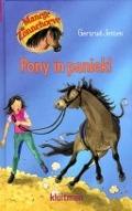 Bekijk details van Pony in paniek!