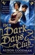 Bekijk details van The Dark Days Club