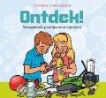 Bekijk details van Ontdek!