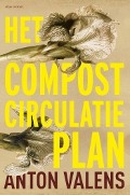 Bekijk details van Het compostcirculatieplan