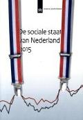 Bekijk details van De sociale staat van Nederland 2015