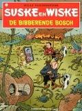 Bekijk details van De bibberende Bosch