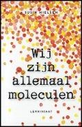Bekijk details van Wij zijn allemaal moleculen