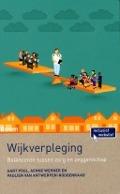 Bekijk details van Wijkverpleging