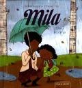 Bekijk details van Mila mist mama