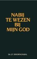 Bekijk details van Nabij te wezen bij mijn God