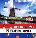 Bekijk details van Dit is Nederland