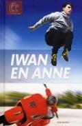 Bekijk details van Iwan en Anne