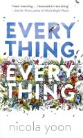 Bekijk details van Everything, everything