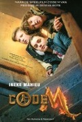 Bekijk details van Code M