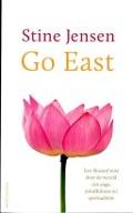 Bekijk details van Go East!