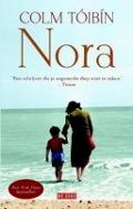 Bekijk details van Nora
