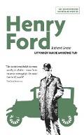 Bekijk details van Henry Ford