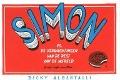 Bekijk details van Simon vs. de verwachtingen van de rest van de wereld & zijn liefde voor Blue
