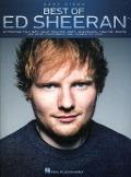 Bekijk details van Best of Ed Sheeran