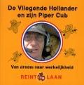 Bekijk details van De Vliegende Hollander en zijn Piper Cub