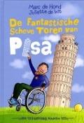 Bekijk details van De fantastische scheve toren van Pisa