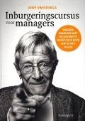 Bekijk details van Inburgeringscursus voor managers
