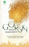 Bekijk details van Gorski