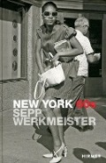 Bekijk details van New York 60s