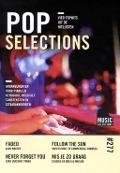 Bekijk details van Pop selections; 277