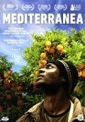 Bekijk details van Mediterranea