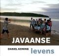 Bekijk details van Javaanse levens