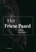 Bekijk details van Het Friese paard