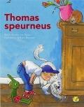 Bekijk details van Thomas speurneus