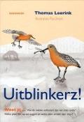 Bekijk details van Uitblinkerz!