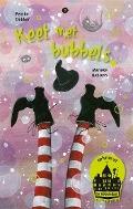 Bekijk details van Keet met bubbels